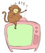 monkeycolor.jpg